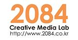 2 084 Creative Media Lab