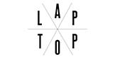 Lap Top - espace de coworking Paris