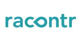 RacontR