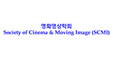 Society of Cinema & Moving Image