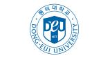 Université Dong-Eui